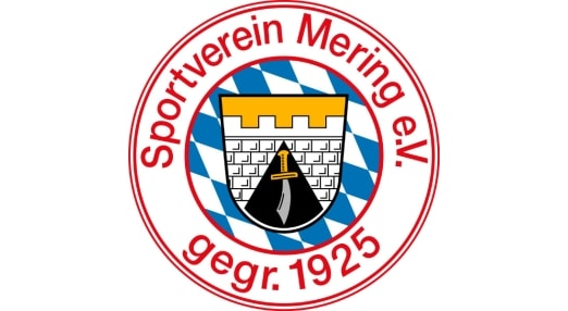 Sportverein Mering